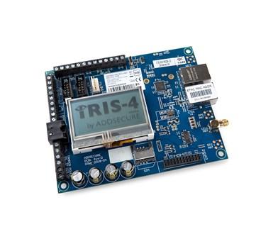IRIS-4 4 Series